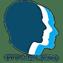 Ott Marketing Logo 2015 weis x128 1