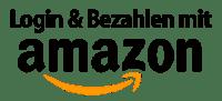 Zahlen mit AmazonPay
