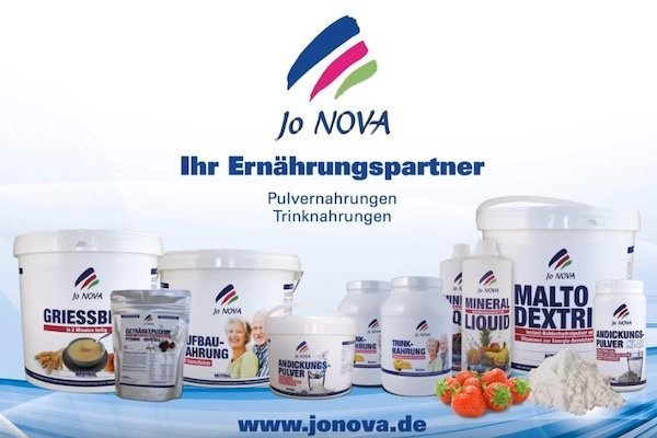 jonova