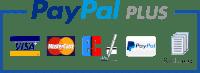 paypalplus x200 1