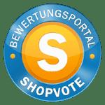 Shopvote Partner