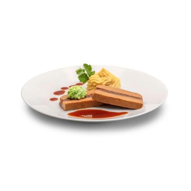 Essen INFORM Jo NOVA