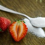 Zucker vs. Isomaltulose und Diabetes