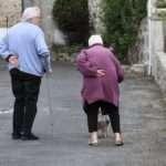 Ernährung im Alter bei Krankheiten